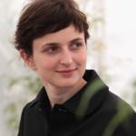 Corpo celeste, intervista ad Alice Rohrwacher