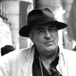 LIBRI/ Bernardo Bertolucci. Il cinema e i film.