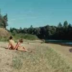 Locarno64/L'estate di Giacomo vince il Pardo d'oro Cineasti del presente