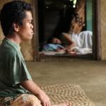 VENEZIA 68/ The orator, l'animismo di Samoa in Orizzonti