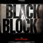 Black Block, da Genova a Roma come in un film