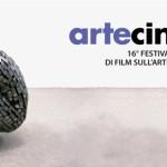 Artecinema 2011