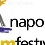 Napoli Film Festival 2011, alla ricerca di un'identità