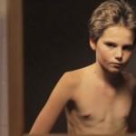 """Tomboy: la """"linea d'ombra"""" oltre l'infanzia"""