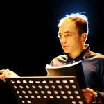 Festival di Roma 2011/ Case chiuse di Filippo Soldi