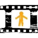SISMOGRAFO/ Festival del Cinema dei Diritti Umani – a Napoli fino al 19 novembre