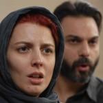 Una separazione di Asghar Farhadi
