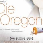 Festival di Roma 2011 / How to Die in Oregon di Peter D. Richardson