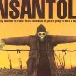 SISMOGRAFO/Il mondo secondo Monsanto  Domenica 13 novembre al Fusolab di Roma