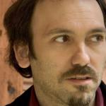 Viennale 2011 / Stefano Savona – Special guest