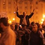 Viennale 2011/ Conversazione con Stefano Savona su Tahrir