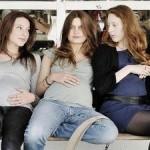 TFF 2011 / 17 Filles delle sorelle Coulin premio speciale della Giuria