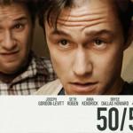 TFF 2011: 50/50 di Jonathan Levine, una storia precoce
