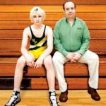 Mosse vincenti – Tom McCarthy in bilico tra Sundance e Hollywood
