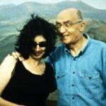 Dvd/Josè e Pilar e un inedito Saramago
