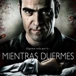 TFF 2011 / Mientras duermes di Jaume Balaguerò