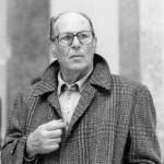 Vittorio De Seta, intervista inedita ad un maestro di cinema