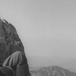 SISMOGRAFO/ Vittorio De Seta, diari di un maestro di cinema