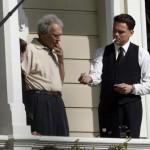 J. Edgar di Clint Eastwood, il mio regno per un bacio