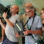 Mario, Nunzio, Vito e gli altri. Intervista con Antonio Capuano
