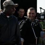 Là-bas, intervista al regista Guido Lombardi