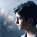Antonio Capuano, Pianese Nunzio 14 anni a maggio. Alla ricerca del male minore