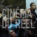CINÈMA DU REEL – Conversazione con il direttore Javier Packercomyn