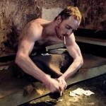 Da Hunger a Shame: Steve McQueen e lo status di prigionia dell'uomo contemporaneo