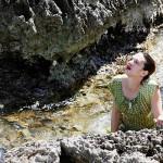 Da domani in streaming gratuito Isole di Stefano Chiantini, nel silenzio i rumori dell'anima