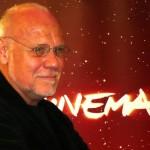 Il cinema italiano si schiera con Marco Muller