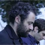 Cannes 2012/Alyah e Le voisin de dieu: Israele dall'esterno e dall'interno, due visioni a confronto
