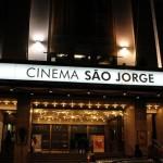 9th INDIELISBOA – FESTA DEL CINEMA INDIPENDENTE A LISBONA