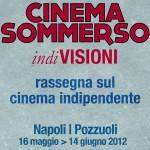 SISMOGRAFO/ Cinemasommerso – la rassegna di Indinapolicinema