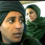 Cannes – Quinzaine 2012/Le repenti di Merzak Allouache, amnesia e memoria dell'Algeria