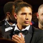 Cannes- Quinzaine 2012/Rengaine: energia allo stato puro