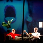 Napoli Teatro Festival 2012 – L'impronta di Lynch nel Wonderland di Matthew Lenton