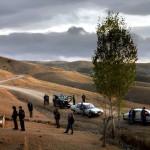 C'era una volta in Anatolia di Nuri Bilge Ceylan, la vita in uno sguardo