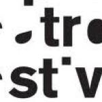 Napoli Teatro Festival 2012 – Variazioni su Čechov nel teatro di Daniel Veronese con Espía a una mujer que se mata e Los hijos se han dormido
