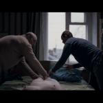 Silent Souls di Aleksei Fedorchenko. Malinconia di un mondo in rovina