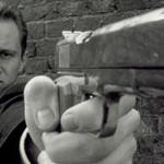 Il cameraman e l'assassino, film cult a Pigneto Spazio Aperto