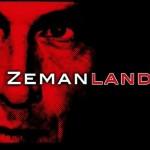 SISMOGRAFO/ Zemanlandia a Pigneto Spazio Aperto