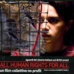 SISMOGRAFO/ Tutti i diritti per tutti, la VI edizione di Moliterno-Agri(in)Corto dal 22 al 24 agosto