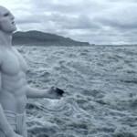 Prometheus di Ridley Scott. Creazioni e distruzioni