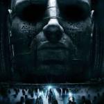 Gli Elohim sono i Titani di Prometheus?