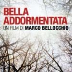 VENEZIA 69/Bella Addormentata di Marco Bellocchio