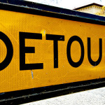 SISMOGRAFO/ Riapre il cineclub Detour.