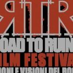 SISMOGRAFO/ ROAD TO RUINS, dal 11 al 14 ottobre al Nuovo Cinema Aquila di Roma