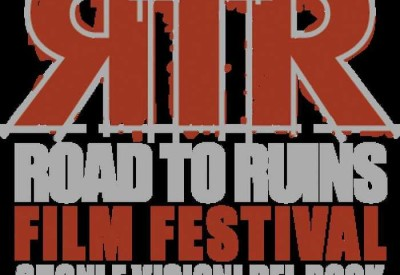 road to ruins, film indipendente