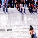 La nave dolce di Daniele Vicari