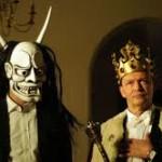 Festival di Roma 2012 Concorso/Ixjana-il cinema mentale dei fratelli Skolimowski